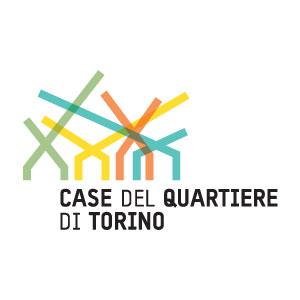 Case del Quartiere di Torino - Cecchi Point