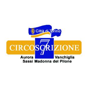 Circoscrizione 7 - Torino - Cecchi Point