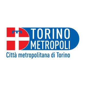 Città Metropolitana di Torino - Cecchi Point