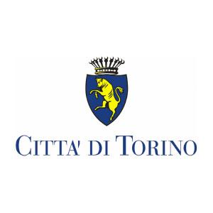Città-di-Torino-Cecchi-Point
