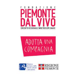 Piemonte dal Vivo - Cecchi Point