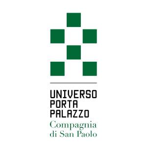 Universo Porta Palazzo - Cecchi Point