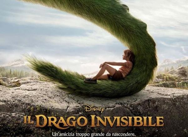 Filmfamily il drago invisibile al cecchi point il cinema per