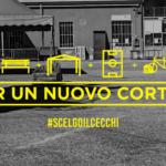 crowdfunding cecchi point