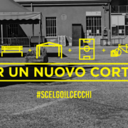 crowdfunding cecchi point